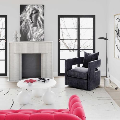 Tov Furniture - Olive Coffee Table