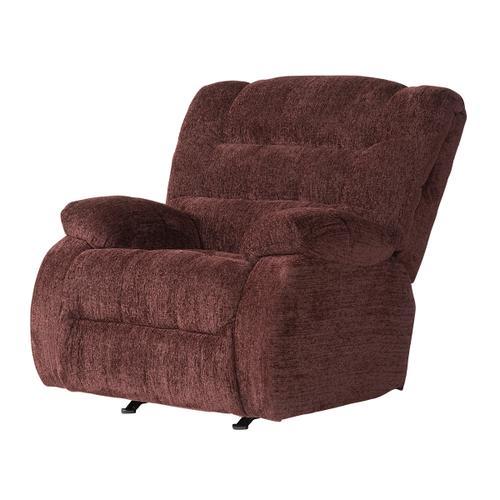 Hughes Furniture - 780 Recliner