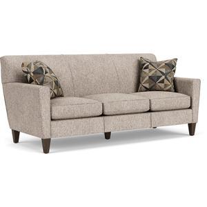 Digby Sofa