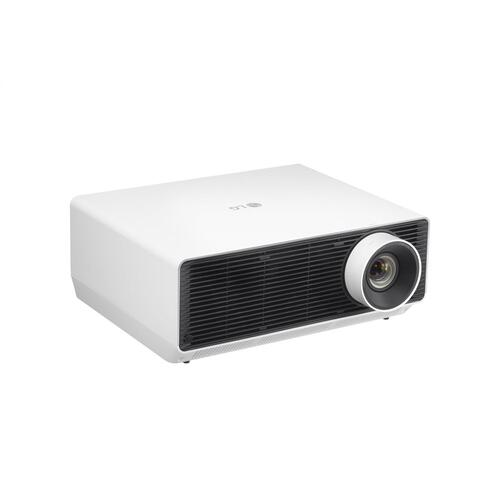 LG Laser WUXGA ProBeam Projector
