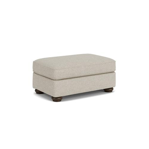 Preston Cocktail Ottoman