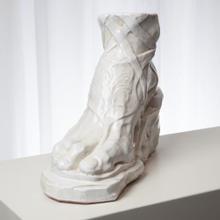 Roman Foot