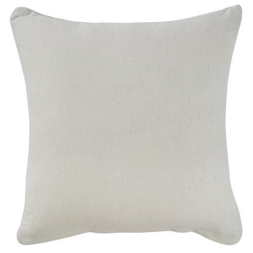 Amie Pillow (set of 4)