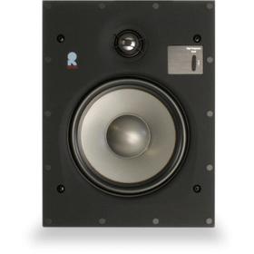 """6 1/2"""" In-Wall Loudspeaker"""