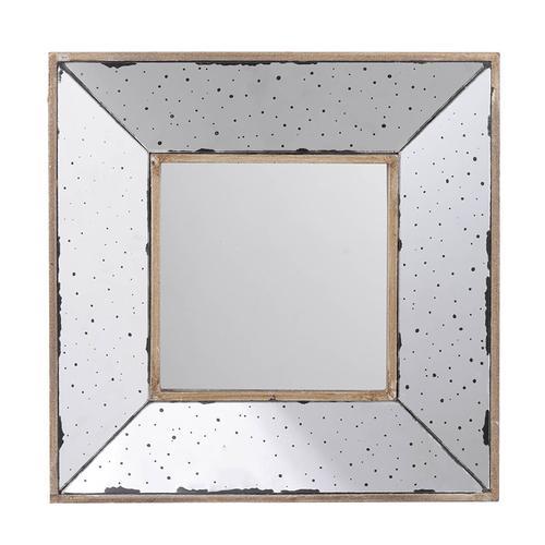A & B Home - Herrick Mirror