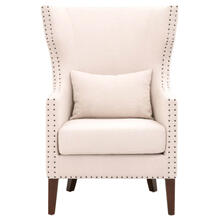 Berkley Club Chair