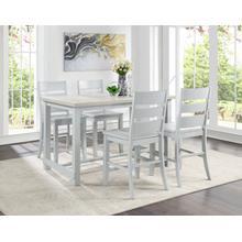 Product Image - Laminated Gathering Table
