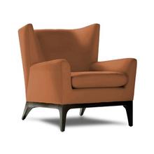 Bali Marigold BAI8011 - Leather