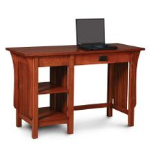 Product Image - Prairie Mission Library Desk