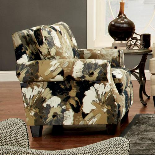 Marsalis Chair
