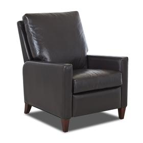 Britz High Leg Reclining Chair CL249/HLRC