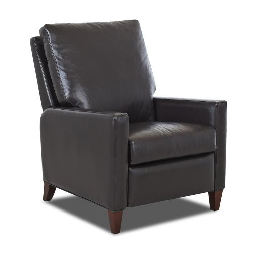 Britz High Leg Reclining Chair CLP249/HLRC