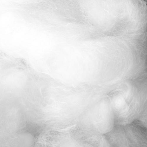 Malouf - Gelled Microfiber + Memory Foam Layer - King