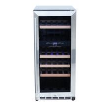 See Details - Wine Cooler - RWC1