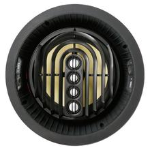"8"" Two-Way In-Ceiling Speaker w/ Kevlar Woofer and Aluminum / Magnesium ARC Tweeter Array"