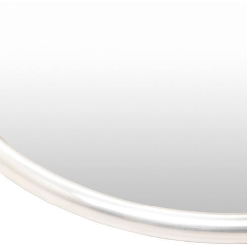 """Surya - Globes GBS-002 18""""H x 14""""W"""