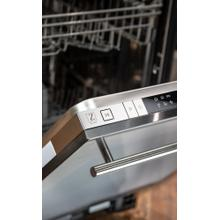 See Details - Stainless Steel Dishwasher
