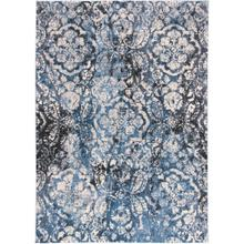 View Product - AINSLEY 3897F IN CHARCOAL