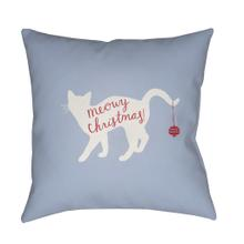 """View Product - Meowy HDY-059 18""""H x 18""""W"""