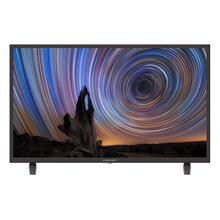 "Element 32"" 720p HD Smart TV"