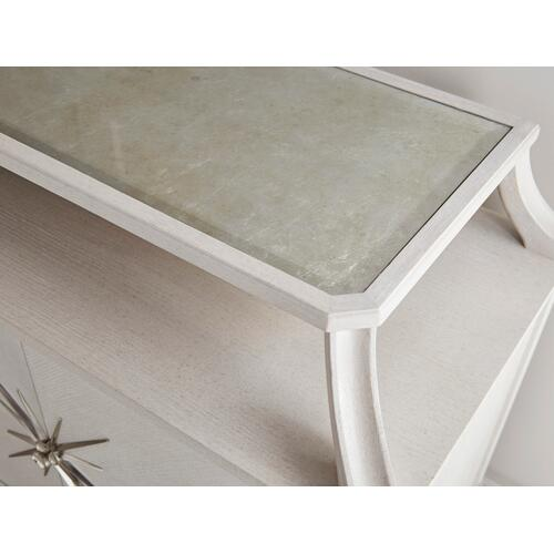 A.R.T. Furniture - La Scala Buffet