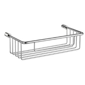 Soap Basket Product Image