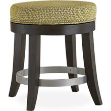 5973-01sw Swivel Stool