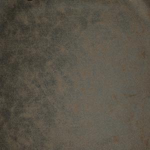 Marshfield - Bono Walnut