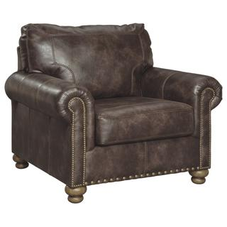 See Details - Nicorvo Chair
