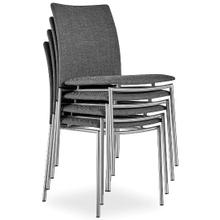 Skovby #48 Dining Chair