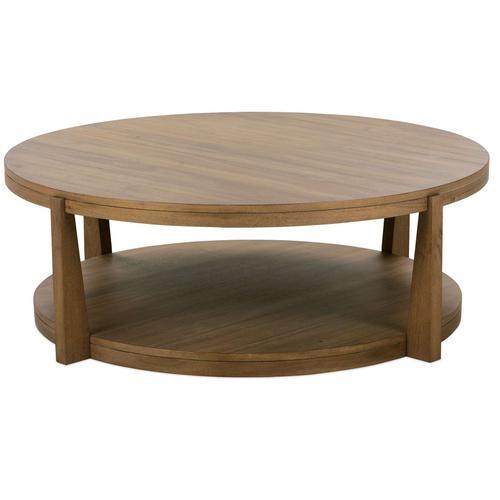 Koda Cocktail Table