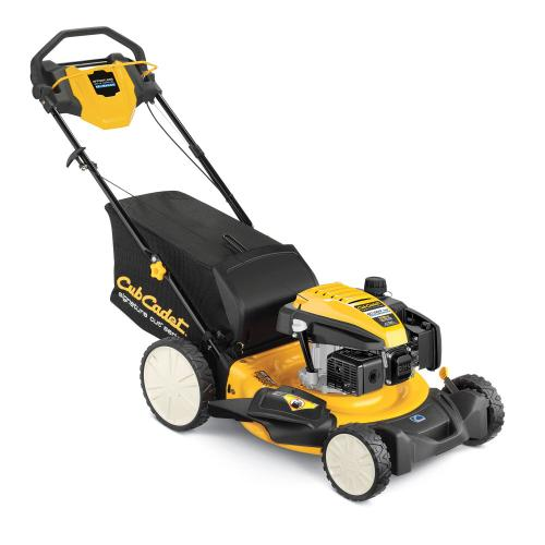 SC 500 HW SIGNATURE CUT™ SELF-PROPELLED MOWER
