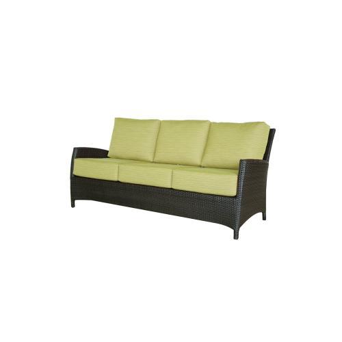 Palm Harbor Sofa