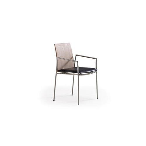 Skovby #99 Dining Chair