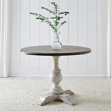 See Details - Drop Leaf Table