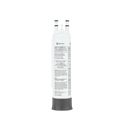 See Details - Electrolux PureAdvantage™ Water Filter Bypass for PWF-1™ EPPWFU01
