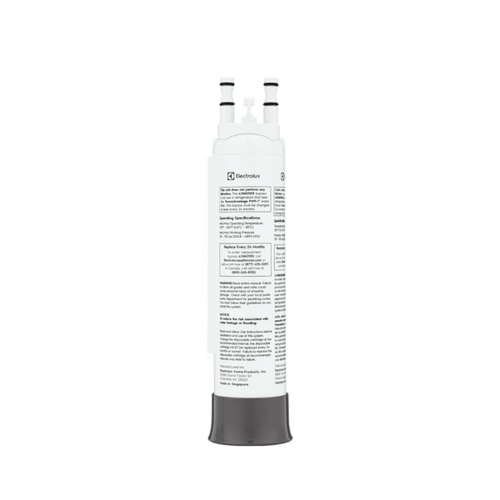 Electrolux - Electrolux PureAdvantage™ Water Filter Bypass for PWF-1™ EPPWFU01