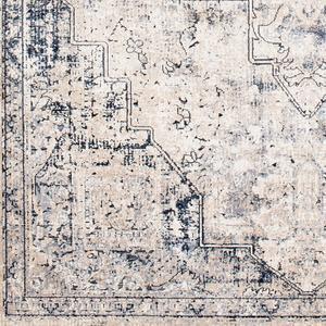 """Surya - Durham DUR-1014 2' x 2'11"""""""