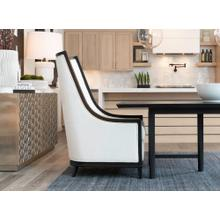 See Details - Elizabeth Occasional Chair