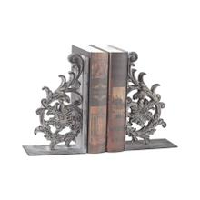 Whitton Bookends
