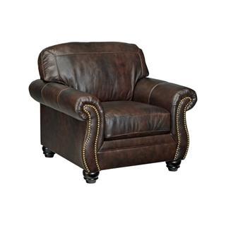 See Details - Bristan Chair Walnut