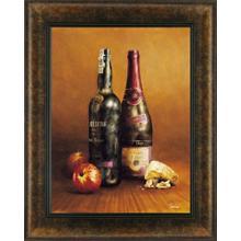 Special Selection I By Fletcher Crossman