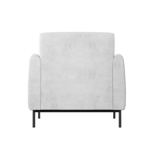 Glendale Accent Chair
