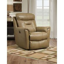 Power Rocker Recliner *Passion Fabrics Only*
