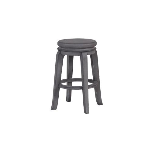Berkshire Counter Stool