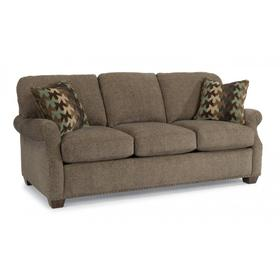 Richland Fabric Sofa