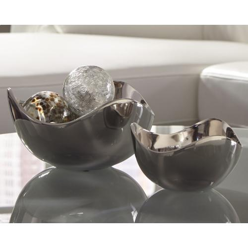 Donato Bowl (set of 2)