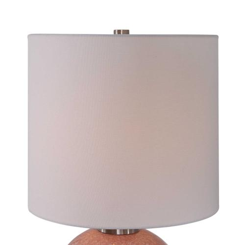 Rhoda Buffet Lamp