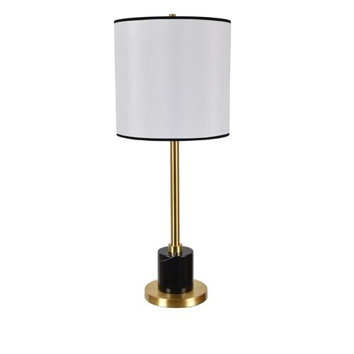 Molano Table Lamp