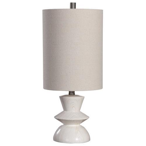 Stevens Buffet Lamp